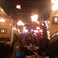 Photo taken at Rum Barrel Bar & Grill by Karoline G. on 12/18/2011