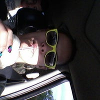 Photo taken at McDonald's by Stephanie R. on 9/23/2011