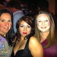 Photo taken at Wild West Houston by Erica B. on 11/5/2011