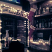 Photo taken at Ruggers Pub by Marcie M. on 12/1/2011
