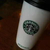 Photo taken at Starbucks by Don R. on 6/27/2011