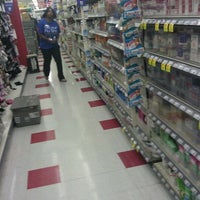 Photo taken at Duane Reade by Mina V. on 10/27/2011