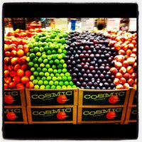 Photo taken at Whole Foods Market by John C. on 9/9/2012