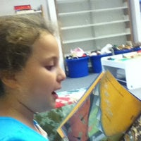 Photo taken at Shaler North Hills Library by Rose F. on 11/3/2011