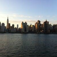 ... Photo Taken At City Lights Cruises By La On 1/28/2012 ...