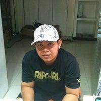 Photo taken at JNE by Pandawa L. on 11/29/2011