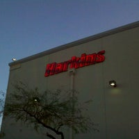 Photo taken at Harkins Theatres Arrowhead Fountains 18 by Christopher G. on 1/20/2012