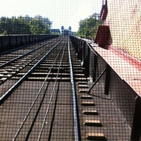 Photo taken at Duquesne Incline by Jessica J. on 8/24/2012