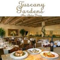 Tuscany Gardens The Strip Las Vegas NV