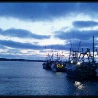 Photo taken at NoH8 Provincetown by Yosan N. on 4/28/2012