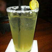 Photo taken at Manuel's Mexican Food by Bob N. on 9/21/2011