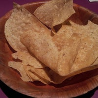Photo taken at Mi Amigo's Mexican Grill by Toryanni P. on 7/10/2012