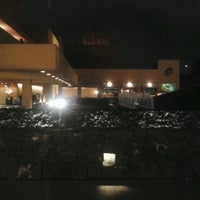 Photo taken at Centro Comercial Multiplaza by Francisco R. on 9/3/2012