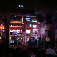 Photo taken at Rippy's Bar & Grill by Jeremy T. on 7/29/2012