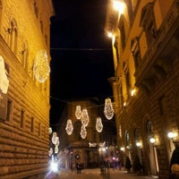 1/3/2012にMax V.がPalazzo Strozziで撮った写真