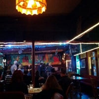 Photo taken at Player's Pub by Tadas P. on 4/7/2012