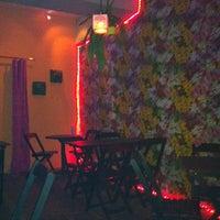 Foto tirada no(a) Bar Godofredo por Luis F. em 2/15/2012