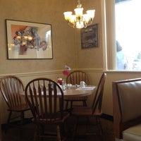 3/24/2012にDakota S.がAmerican Pancake Houseで撮った写真
