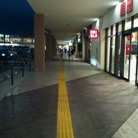 Photo taken at Vivamall by kenjin on 8/29/2012