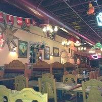 Photo taken at La Palmera by Tanya W. on 4/24/2012