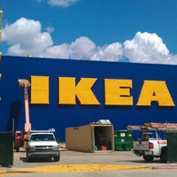 ikea houston furniture home store in houston