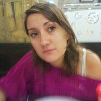 Photo taken at Santa Isabel by Jose P. on 1/17/2012