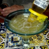 Photo taken at Chili's Grill & Bar by Janelle V. on 6/6/2012
