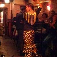 Foto tomada en Nai Tapas Bar por A F. el 9/2/2011