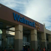 Photo taken at Walmart Supercenter by cant get right H. on 1/31/2012