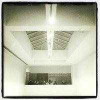 Photo taken at S.M.A.K. | Stedelijk Museum voor Actuele Kunst by lamazone on 10/16/2011