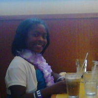 Photo taken at Wood Grill Buffet by Raymond C. on 6/21/2011