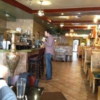 5/7/2012에 Paul R.님이 Pita Cafe에서 찍은 사진