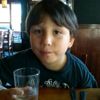 Photo taken at Bowman's Bar and Grill by Lyzette on 10/2/2011