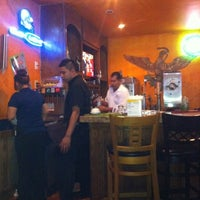Photo taken at 7 Tequilas by Cynthia S. on 7/22/2011