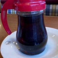 Photo taken at Friendly's by Barry N. on 7/17/2012
