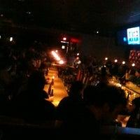 Photo taken at Star Bar & Grille by Josh N. on 1/22/2012