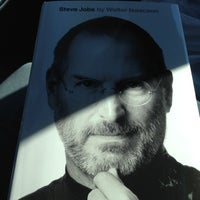 Photo taken at Target by David F. on 10/24/2011