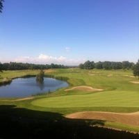 Foto scattata a Palazzo Arzaga Hotel Lake Garda - Spa & Golf Club Resort da Corinne S. il 6/13/2012