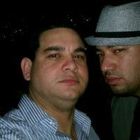 Photo taken at Tantra Lounge by Edgar L. on 9/4/2011