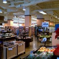 Photo taken at Wohlner's Neighborhood Grocery & Deli by Dan H. on 1/10/2011