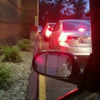 Photo taken at McDonald's by Jamaal A. on 6/5/2012