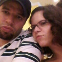 Photo taken at Churrascaria Picanha de Ouro by Bruna M. on 1/25/2012