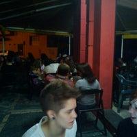 Foto tirada no(a) Marilton's Bar por João Paulo M. em 11/13/2011