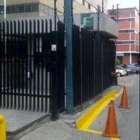 Photo taken at Laboratorios Farma by Claudia S. on 5/10/2012