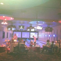 Photo taken at Dave & Buster's by Jeordie S. on 10/15/2011