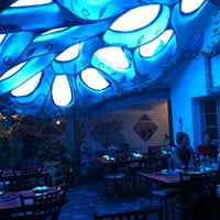 ... Photo Taken At Los Olivos Mexican Patio By Kay B. On 5/29/ ...