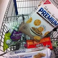 Photo taken at Walmart by Michael R. on 8/5/2012