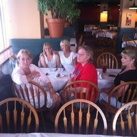 Photo taken at The Village Grill by Candy W. on 8/31/2012