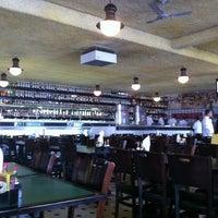 Photo taken at Bar do Juarez - Brooklin by Marilia S. on 2/20/2011