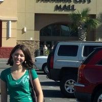 Photo taken at Panama City Mall by Leonard P. on 11/4/2011